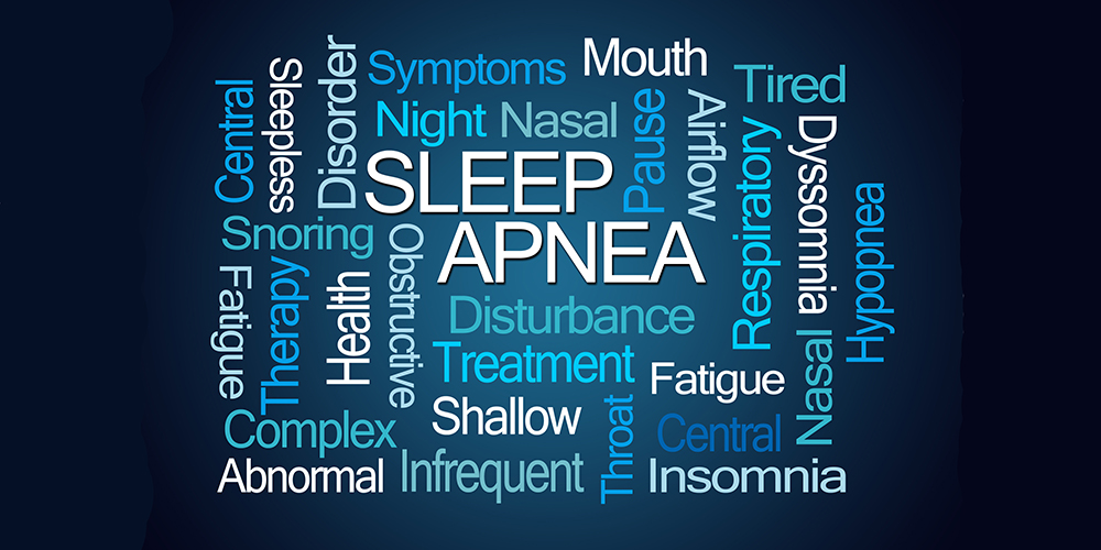 Largest Inventory of Sleep Apnea Products