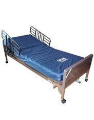 Assistive Beds